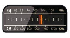 CCJ da Câmara aprova mais prazo para renovação de outorga de radiodifusão