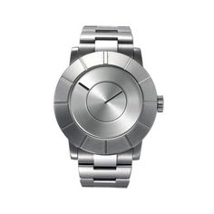 Automatic Mens Watch // ISSSILAS001 By Tokujin Yoshioka for Issey Miyake Watches