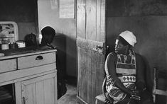 """howtoseewithoutacamera: """" by Ernest Cole From House of Bondage, on Apartheid South Africa, published """"Township mother fights losing battle to keep son, age from running off to live life in. African History, African Art, New York Museums, Apartheid, New Museum, Grey Art, Light Year, African Diaspora, Museum Exhibition"""