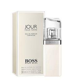 Boss Jour Pour Femme Lumineuse Hugo Boss Perfumes Online - Fund Grube