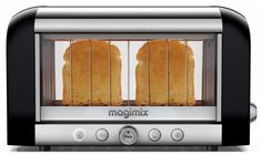 We've researched the best registry products out there to make the process easier. Granite Sealer, Great Northern Popcorn, Pop Up Toaster, Electric Fryer, Popcorn Company, Pod Coffee Makers, Compact Refrigerator, Bread Board, Toast
