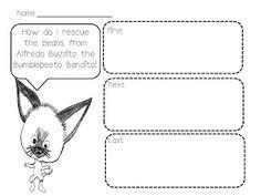1000 images about skippy jon jones on pinterest for Skippyjon jones coloring pages