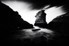 Light Flow by Ozkan Konu on Art Limited
