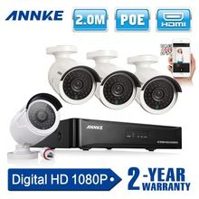 Like and Share if you want this  ANNKE 4CH 1080P CCTV System POE NVR 1080P Video Output 4PCS 1500TVL 2.0 mp CCTV IP Camera Home Security Surveillance Kits     Tag a friend who would love this!     FREE Shipping Worldwide     #ElectronicsStore     Buy one here---> http://www.alielectronicsstore.com/products/annke-4ch-1080p-cctv-system-poe-nvr-1080p-video-output-4pcs-1500tvl-2-0-mp-cctv-ip-camera-home-security-surveillance-kits/