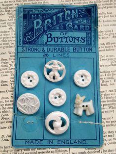 ButtonArtMuseum.com - https://www.facebook.com/media/set/?set=a.785029751528331.1073741879.112735782091068&type=1