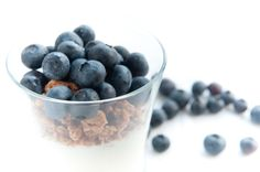 Need a #Brain #Booster. Eat more #Blueberries. Learn why here.