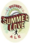 Victory- Summer Love