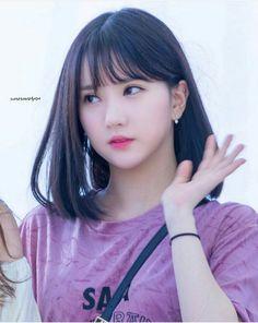 Kpop Girl Groups, Korean Girl Groups, Kpop Girls, Extended Play, Gfriend And Bts, Girl Korea, Entertainment, Girls Gallery, G Friend
