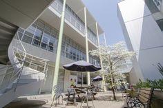 京都福祉専門学校|日本留学ラボ 外国人学生のための日本留学総合進学情報ウェブサイト
