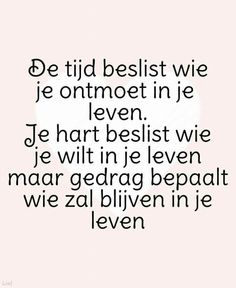 New funny love messages relationships ideas Quotes To Live By, Love Quotes, Funny Quotes, Inspirational Quotes, Cool Words, Wise Words, Lifetime Quotes, Dutch Quotes, Lessons Learned In Life
