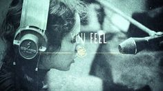 "Carole King ""Beautiful"" with Lyrics"