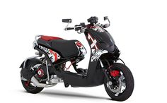 Resultado de imagen para bws 2 tuning Motorcycle, Vehicles, Cool Bikes, Accessories, Motorcycles, Car, Motorbikes, Choppers, Vehicle