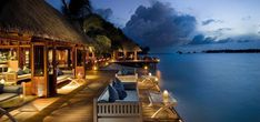Here is Greek Village Inn Restaurant 65 University Ave, - Sacramento Restaurant Phone No. Maldives Voyage, Maldives Resort, Resort Spa, Maldives Tourism, Maldives Vacation, Sacramento Restaurants, Village Inn, Holiday Hotel, Vientiane