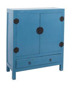 Jeffan Lunar Cabinet, Dark Blue, http://www.myhabit.com/redirect/ref=qd_sw_dp_pi_li?url=http%3A%2F%2Fwww.myhabit.com%2Fdp%2FB00F64LGMG%3F