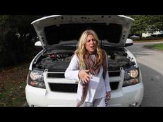 Car Safety: How to Upgrade your Car Headlights this Season #DIY #Safety - Stylish Life for Moms #AD