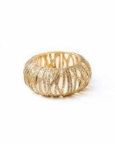 cute bracelet, bangle, jewelry, accessorize, accessory