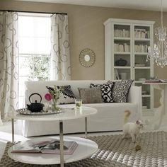 1000 images about living room on pinterest shabby chic