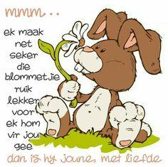 Evening Greetings, Goeie More, Afrikaans Quotes, Encouragement, Comics, Words, Comic Book, Comic, Horse