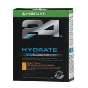 Der Herbalife H24 Hydrate ist ein kalorienarmes Elektrolyt‑Getränk, das entwickelt wurde, um Sie bei der Flüssigkeitszufuhr zu unterstützen.    Direktlink:   http://www.herbal-mondo.ch/herbalife-ernährung/herbalife-h24-sport/herbalife-h24-hydrate/