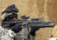 List of weapons used by the United States Army Rangers special forces U. Special Ops, Special Forces, Navy Day, Navy Air Force, Us Navy Seals, Combat Knives, Ares, Us Marines, Army & Navy