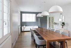 Rangement les 22 recoins de la maison auxquels vous n 39 avez pas pens discover more ideas for Marion lanoe