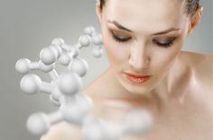 Mesoterapia facial: infiltración de péptidos biomiméticos http://blog.shawellnessclinic.es/salud-y-belleza/peptidos-biomimeticos-la-forma-mas-nueva-e-inteligente-de-regenerar-tu-piel/#