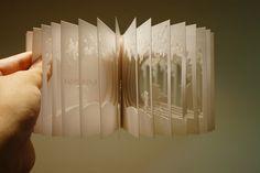 360°Book | Yusuke Oono