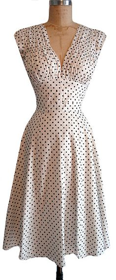Again its the whole vintage pin up style i love it but i also love scene and Goth aswell i am a basket case xx