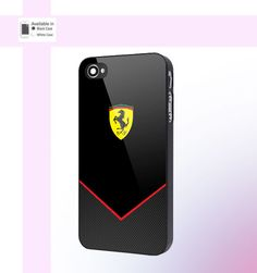 custodia ferrari iphone 7 plus