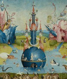 14 lecciones de erotismo de los maestros de la pintura clásica