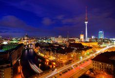 Berlin, Berlin, wir fahren nach Berlin… und übernachten im Hotel Tryp Berlin Mitte ab 32 € p.P.  http://www.lastminute.de/reisen/1680-86554-hotel-tryp-berlin-mitte/?lmextid=a1618_180_e302046