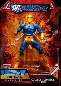 Giganta vs wonder woman dc giganta comic art - Marvellegends net dcuc ...