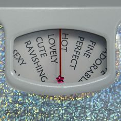 I would love to give everywoman a set of these scales, especially my sister who has just started Weightwatchers again for the New Year.  She was first a member of WW over 20 years ago.  I have quit the yo yo dieting forever and it is such a liberating and freeing feeling.  It is the first time I have been happy with my body because I have stopped trying to change it.