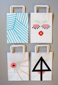 Cool bag packaging design. Visit us at www.wer1digital.co.uk