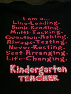 Teacher TShirt Line Leading Book Reading Life by MissyLuLus, $20.00