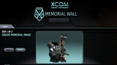 Now You Can Memorialize Your Fallen XCOM Soldiers On Facebook