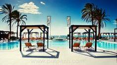 Club La Cabane Marbella