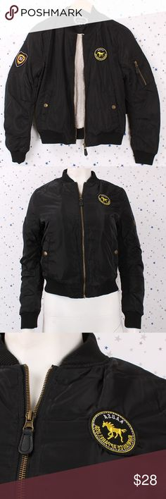 Nike Varsity Jacket Woven Jacke Herren Bekleidung Jacken