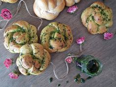Posts about ramsløk written by bakemagi Baked Potato, Muffin, Dinner Recipes, Food And Drink, Potatoes, Baking, Breakfast, Ethnic Recipes, Posts