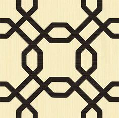 Temporary Wallpaper SW8EG5315