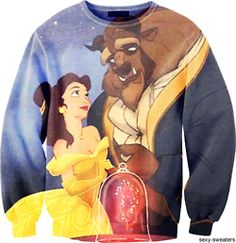 I wouldn't even be embarrassed to wear this in public.  Actually I think I'd wear it all the time.