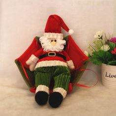 Reindeer Decorations, Snowman Ornaments, Hanging Ornaments, Christmas Tree Decorations, Christmas Tree Ornaments, Christmas Stockings, Holiday Decor, Christmas Items, Christmas Snowman