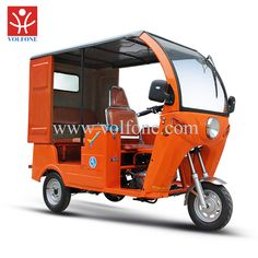 China HENAN LUOYANG 110cc triciclo, Scooter triciclo www.volfone.com sales@volfone.com Whatsapp: +86 18837906611 Skype: volfone.com