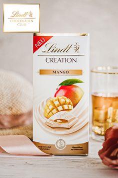 Mango, Hobby, Chocolates, Switzerland, Allah, Foods, Snacks, Cookies, Desserts
