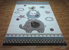 ΠΑΙΔΙΚΟ ΧΑΛΙ Diamond 21928-670 Snoopy, Kids Rugs, Fictional Characters, Home Decor, Art, Art Background, Decoration Home, Kid Friendly Rugs, Room Decor