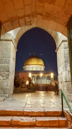 History Of Islam, Rare Historical Photos, Mekkah, Israel Palestine, Beautiful Mosques, Islamic Architecture, Islamic Pictures, Holy Land, Jerusalem