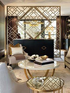 193 elegantly designed rooms and suites, 6 gourmet restaurants, 7 ...