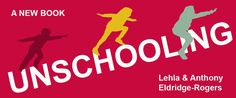 Our new book is available as an e book. JUMP FALL FLY from #schooling to #homeschooling to #unschooling http://unschoolingthekids.com/unschooling-the-kids-the-book/ … #newbook #parenting #life #rethinkingeducation #lifelearning #worldschooling