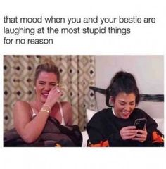 funny friend memes humor bff * funny friend memes - funny friend memes friendship - funny friend m Funny Friend Memes, Crazy Funny Memes, Really Funny Memes, Funny Love, Stupid Funny Memes, Wtf Funny, Funny Tweets, Funny Laugh, Funny Relatable Memes