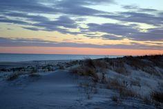 East Hampton, NY. where i will be spending my summer :)
